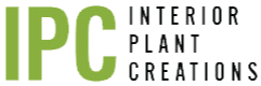 FET logo